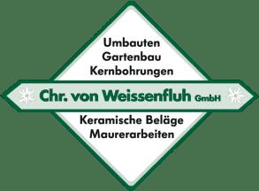 Weissenfluh Handwerk
