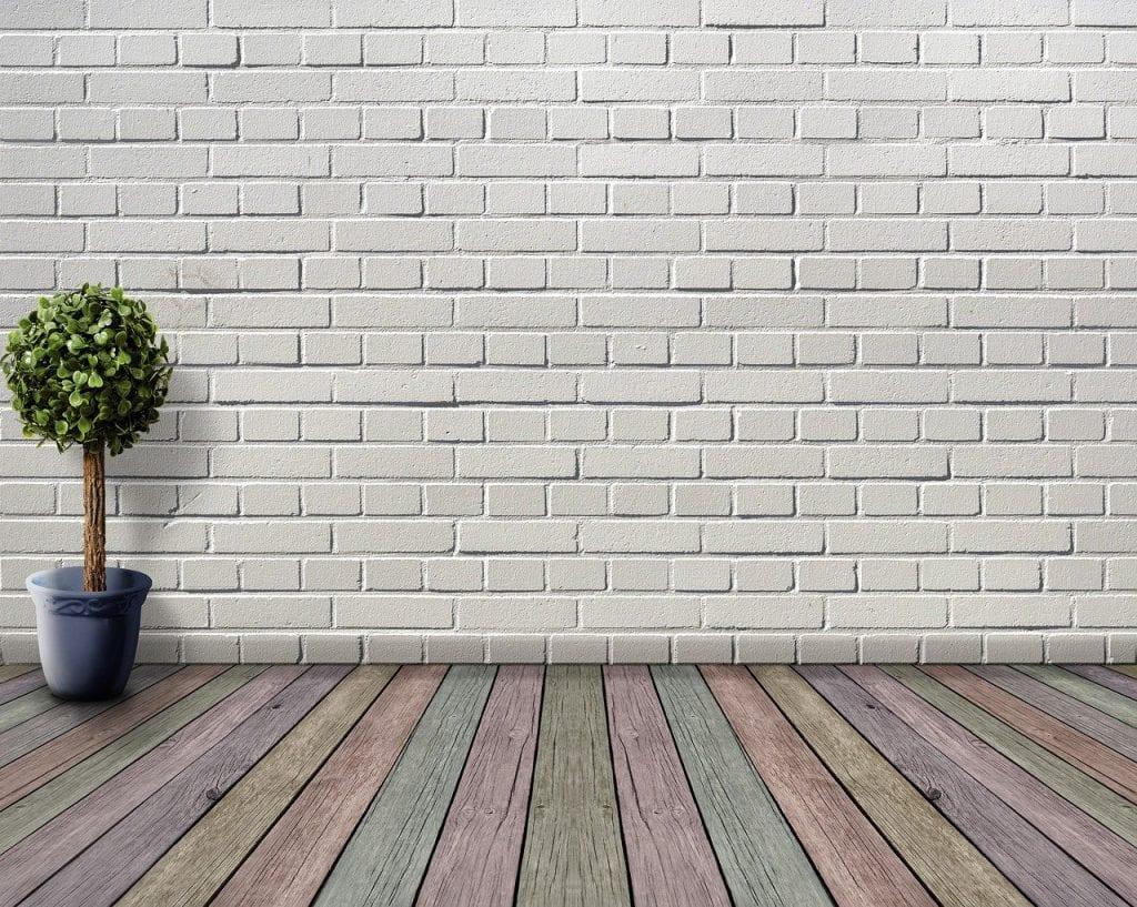 Wandgestaltung Bodenbeläge Fliesenleger